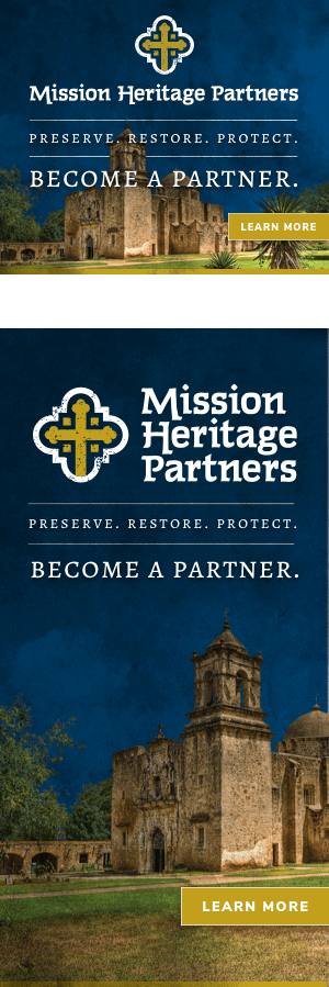 Mission Heritage Partners