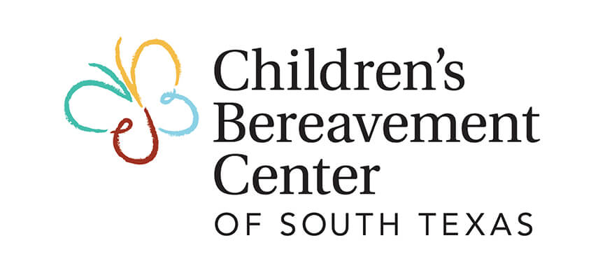 Children's Bereavement Center