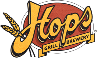 Hops Grill & Brewery