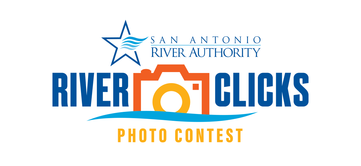 SARA River Clicks Photo Contest