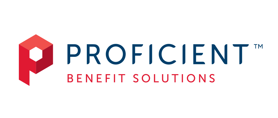 Proficient Benefit Solutions
