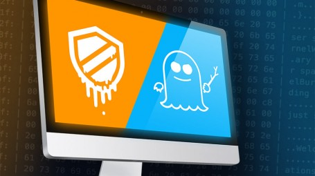 Meltdown & Spectre: Intel/AMD/ARM/Apple CPU Vulnerabilities