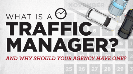 What Is a Traffic Manager?