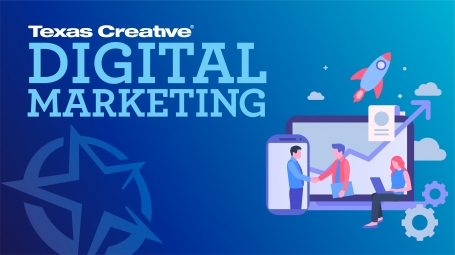 Texas Creative Digital Marketing