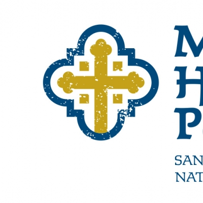 Mission Heritage Partners logo