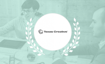Expertise Lists Texas Creative As One of SA's Best Advertising Agencies